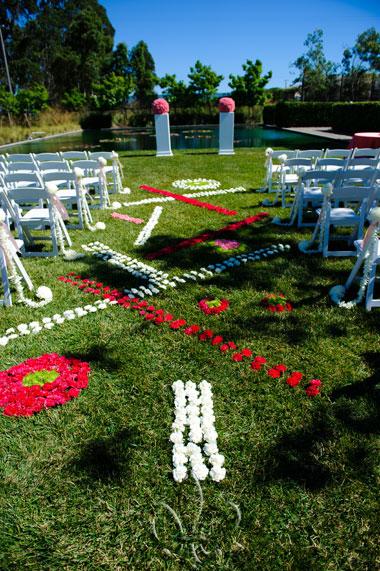 Cornerstone Gardens Tres Fabu Events