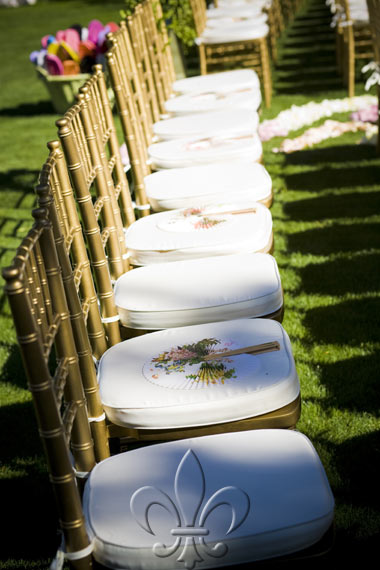 Meadowood Resort And Spa Tres Fabu Events