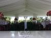 barrett_wedding_50