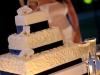 le-cake