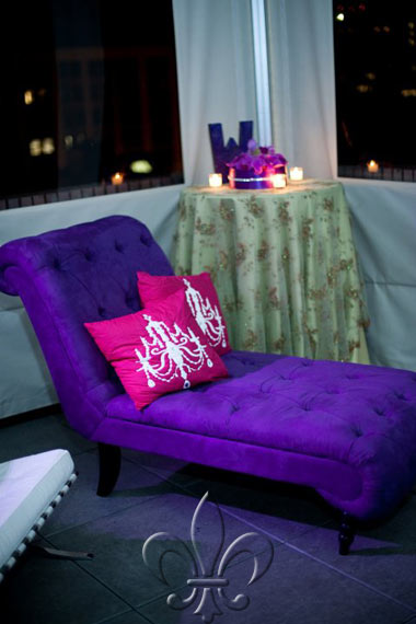 The Citizen Hotel Julia Amp Tom Tres Fabu Events