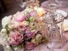 bouquetontable