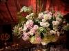 flowersontable