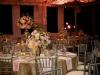 tables_reception