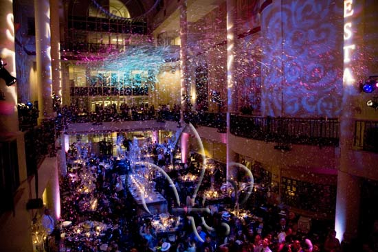 The Library Galleria Tres Fabu Events