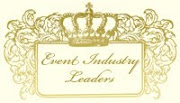 event leader