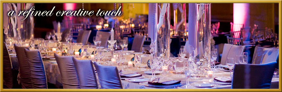 BONJOUR WELCOME TO TRES FABU EVENTS The Fabulous Quintessential Sacramento Wedding And Event Planner