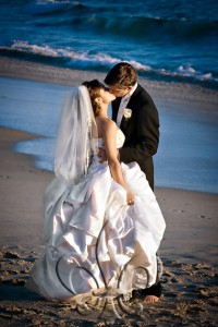 southern california wedding planner one