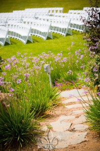 wine country wedding planner two